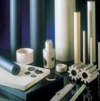 Cung cấp nhựa POM dạng tấm và thanh tròn cho gia công cơ khí