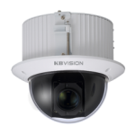 Camera KBVISION SPEEDOME CVI KB-2009PC