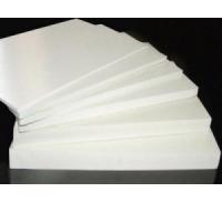 Nhựa Teflon (PTFE)