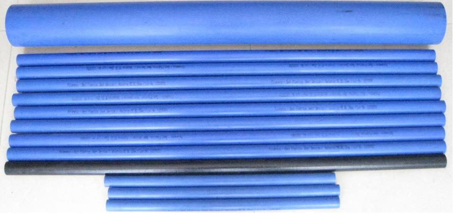 Nhựa công nghiệp Nylatron MC901
