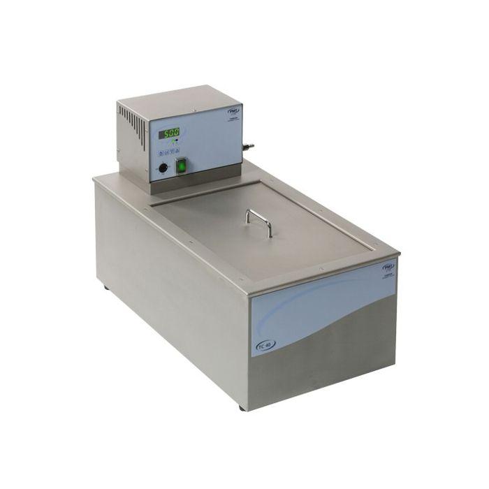 Thiết bị tuần hoàn nhiệt TC16, TC40, TC58 Tamson - Hà Lan