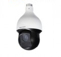 Camera SPEED DOME CVI KBVISION KM-S8020P