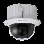 Camera KBVISION SPEEDOME CVI KB-2009PC