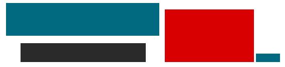 Công ty TNHH sản xuất thương mại và phát triển Phúc Thịnh