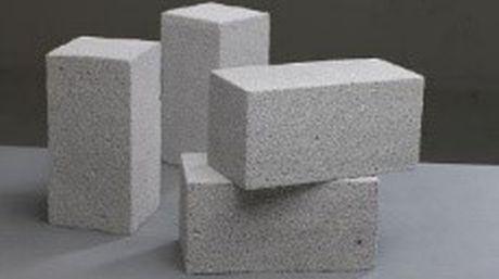 Nghiên cứu chế tạo và ứng dụng tấm tường dùng bê tông bọt
