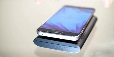 walabot-diy-thiet-bi-giup-smartphone-nhin-xuyen-tuong
