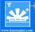 Công ty cổ phần thương mại và sản xuất Ban Mai